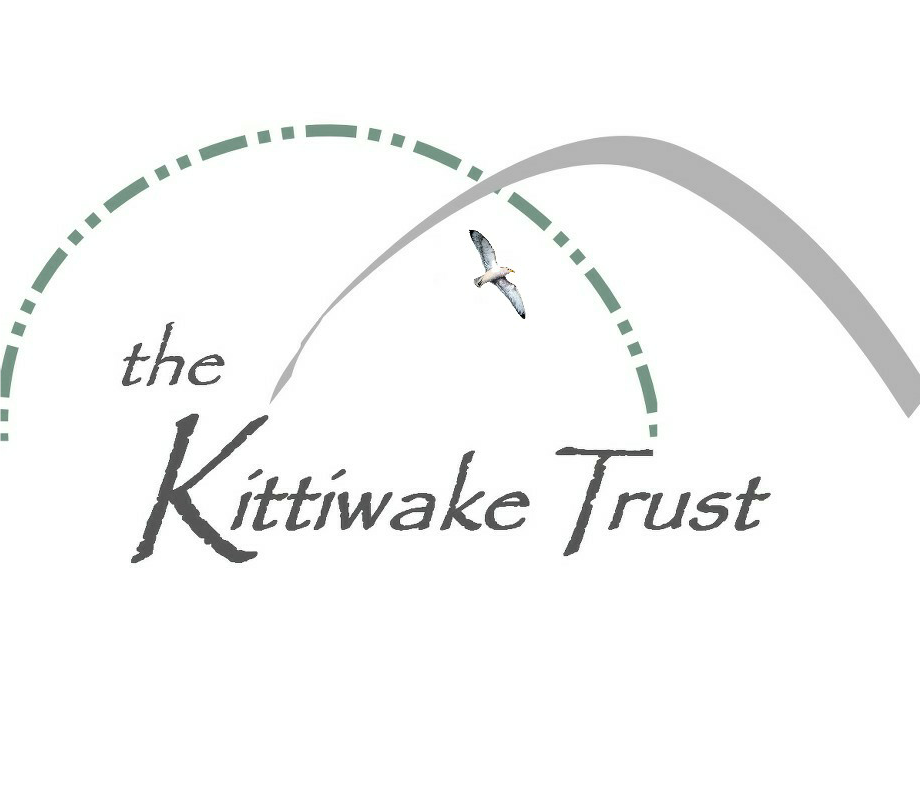 The Kittiwake Trust